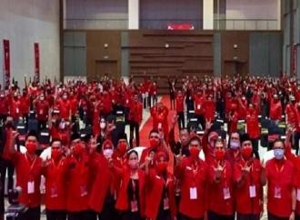 Banteng Makassar Kerahkan Kekuatan Penuh Juarai DILAN