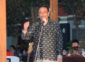 PDI Perjuangan Beri Perhatian Khusus ke Pilkada Blitar