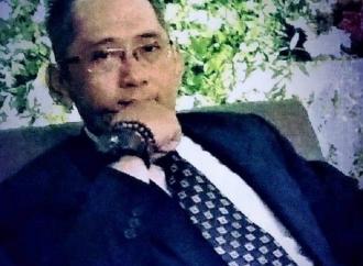 Belajar dari China, Demokrasi Liberal Perbanyak Koruptor