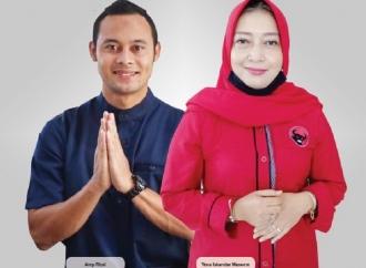 Izinkan Konser Musik, Kebijakan KPU Ditolak Yena-Atep