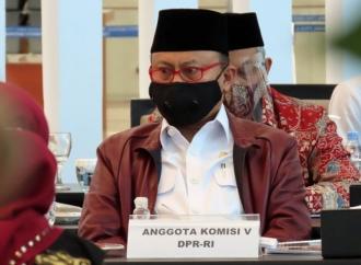 H2M Pertanyakan Kemelut Pertanahan Bandara Kertajati