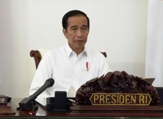 Presiden Harap Patimban, Kertajati & Bekapur Terintegrasi