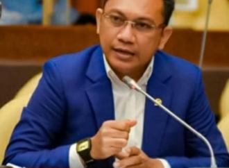Ansy Lema Kritisi Penyeragaman Pangan Ala Kementan