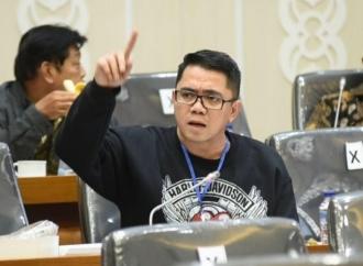 Arteria: Hentikan Fitnah Tentang PKI ke PDI Perjuangan!