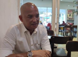 Banteng Kritisi Pemkot Medan Tak Mampu Kelola Anggaran