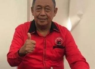 Bupati Kalatiku Sangat Apresiasi PIP Pemerintah Jokowi