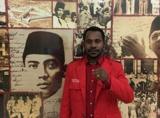 GMNI Kutuk Penembakan Pendeta YZ, Perlu Pendekatan Kultural
