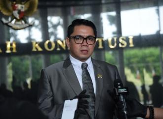 "Arteria Cecar Jaksa Agung Tentang ""Cleaning Service"" Tajir"