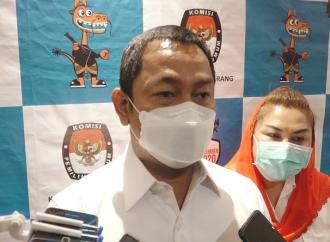 Hendi Yakini Tavip Bisa Tangani Pandemi di Kota Semarang