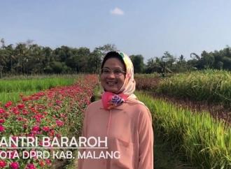 Pertanian Jaya, Negara Berdaya, Rakyat Makmur