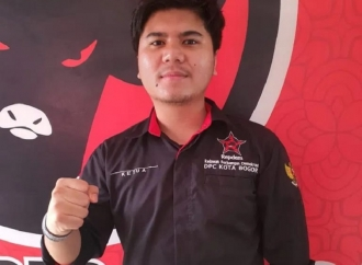Repdem Bogor: Tiada Pungutan Bagi UMKM Penerima Banpres!