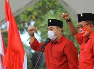Banteng Surabaya Bertekad Pertahankan Tren Kemenangan
