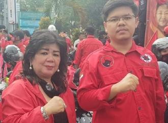Atty Ingatkan Kandidat Pilkada Penuhi Tiga Hak Rakyat