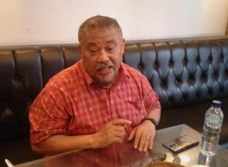 Politisi PDI Perjuangan Cium Penjarahan Satwa KBS Surabaya