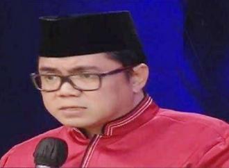 Arteria: Getol Gembar-gembor Isu PKI, Bangkitkan Kebencian!