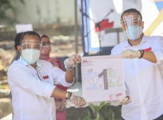 Tuduhan Mahar, Banteng Surabaya Siap Tempuh Jalur Hukum