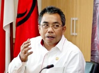 Gembong: Jakarta Lebih Cocok Mini Lockdown Daripada PSBB