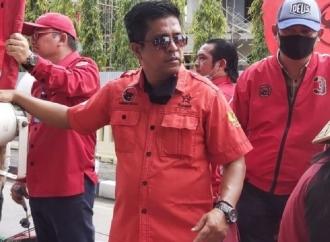 Hari Kesaktian, Bersihkan BUMN dari Pengikut Anti Pancasila!