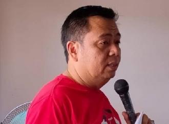 Ketua Paguyuban Jawa Kalbar Wafat, Lasarus: Sosok Nasionalis
