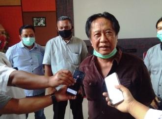 Banteng Senior Boyolali Turun Gunung Kampanyekan 3M