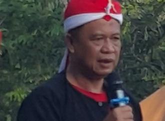 Tolak Omnibus Law, Loyalitas Ridwan Kamil Rendah!