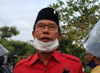 Hadapi Pilkada, Banteng Surabaya Gelar Pelatihan Saksi