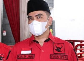 Gus Falah: Mafia BBM 'Makan' Solar Nelayan!