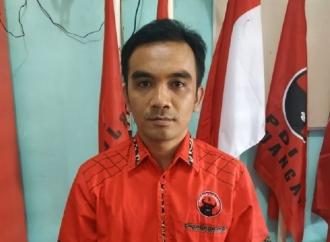 PAC Kota Pinang Kecam Penolakan Pasien PBI BPJS