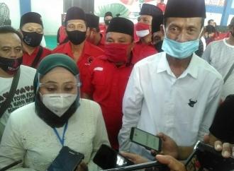 Gus Falah: Relawan Banteng Lawas Siap Menangkan KarSa!