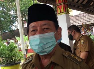 Herman HN Ingatkan Sekolah Tak Tarik Uang Komite Dulu