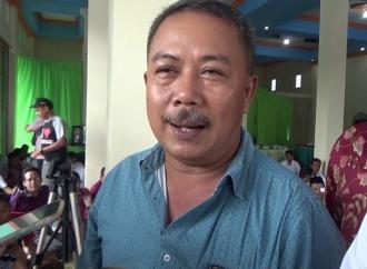 Calon Bupati Demak Mugiyono Dipecat dari Keanggotaan Partai