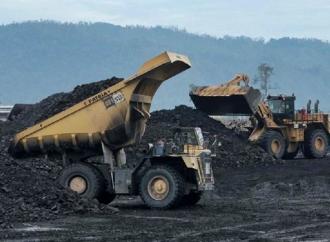 Ini Prioritas Pengembangan Industri Turunan Batu Bara