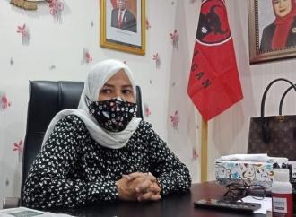 Banteng Makassar Tak Henti Berjuang Menangkan DILAN