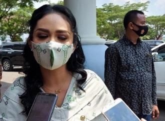 Reses, KD Gelar Pengobatan Gratis di Malang