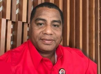 Banteng Maluku Siapkan Program Penanganan COVID-19