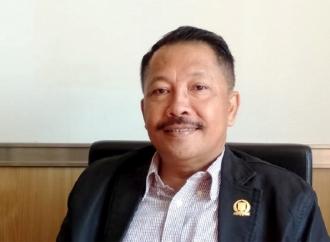 Anies Pakai Dana Pinjaman Corona Buat Proyek, Lukai Rakyat!