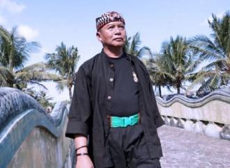 Provinsi Jabar Jadi Sunda Berpotensi Timbulkan Perpecahan
