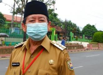 Herman HN Ingatkan Tempat Wisata Terapkan Prokes