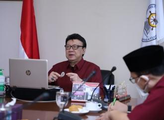 """Tjahjo Sayangkan Banyak ASN """"Gagal Paham"""" Soal Netralitas"""