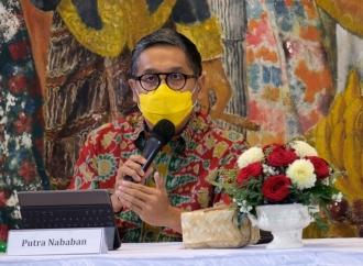 Putra: Peluang Emas, Jutaan Murid Nikmati Museum Virtual