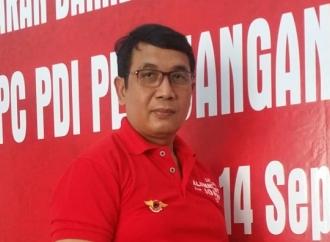 Tim Eri-Armuji Usulkan Debat Perdana Tanpa Contekan