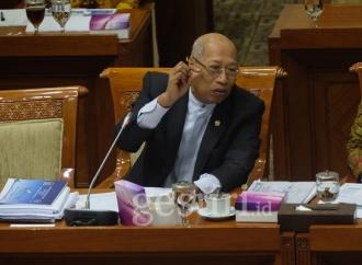 Wayan Sudirta Apresiasi Kejagung Soal Vonis Kasus Jiwasraya