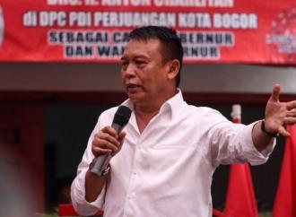 TNI Dianiaya Klub Moge, Hasanuddin : Segera Proses Hukum!