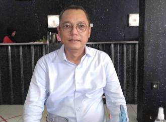Deddy Akan Terus Desak Percepatan Pembangunan PLTA Kayan