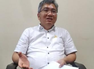 Banjir Bandang, Sugianto Tegaskan Pemkab Langkat Lalai!