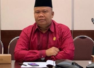 Ustad Syahrul Ingatkan BUMD Tak Produktif, Terlalu Dimanja!