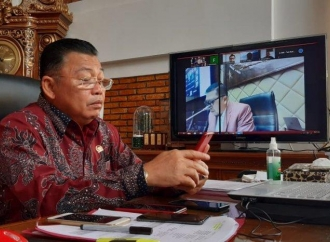 Cornelis Dorong Pemerintah Tetapkan NIP CPNS Sesuai Jadwal