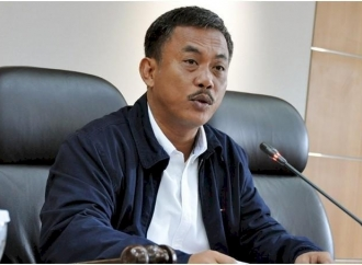 Upaya Tracing Massa HRS Dihalangi, Anies Harus Tegas!