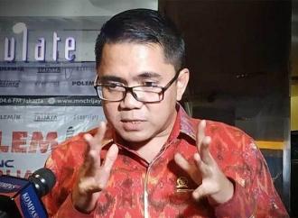 Arteria Minta KPK Turun Gunung di Kabupaten Gresik