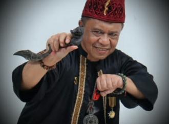 Anton: Pembersihan Jaringan Rizieq Lebih Penting dari Baliho